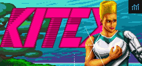 Kite System Requirements