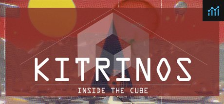 Kitrinos: Inside the Cube System Requirements