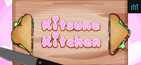 Kitsune Kitchen System Requirements