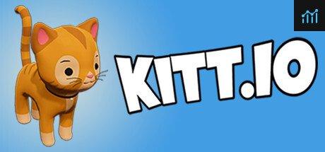 KITT.IO System Requirements