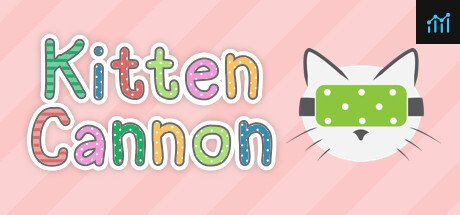 Kitten Cannon System Requirements