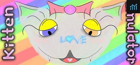 Kitten Love Emulator System Requirements