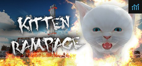 Kitten Rampage System Requirements