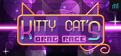 Kitty Cat's Drag Race System Requirements