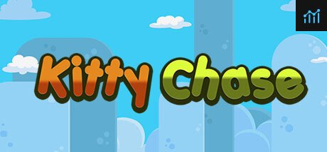 Kitty Chase System Requirements