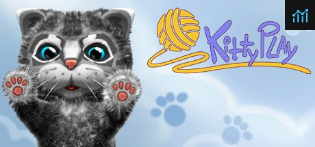 Kitty Play System Requirements