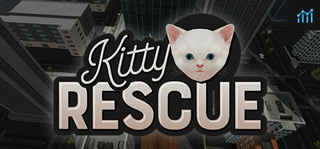Kitty Rescue System Requirements