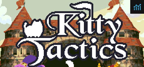 Kitty Tactics System Requirements