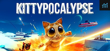 Kittypocalypse System Requirements