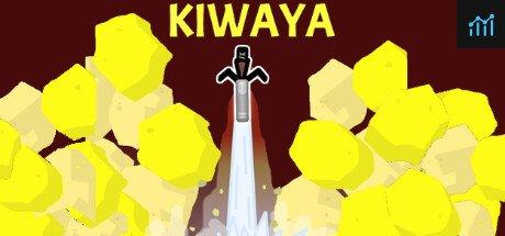 KIWAYA System Requirements