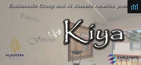 Kiya System Requirements