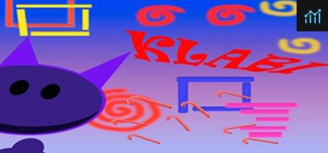 Klabi System Requirements