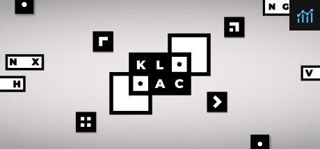 KLAC System Requirements