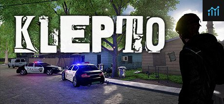 Klepto System Requirements
