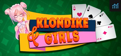 Klondike & Girls System Requirements