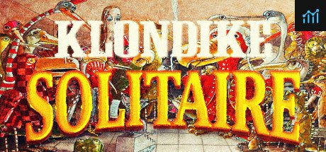 Klondike Solitaire Kings System Requirements