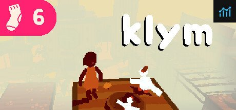 Klym System Requirements
