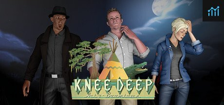 Knee Deep System Requirements