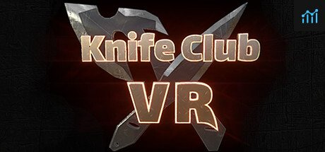 Knife Club System Requirements