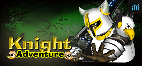Knight Adventure System Requirements