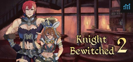 Knight Bewitched 2 System Requirements