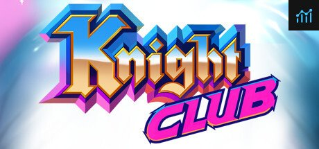 Knight Club + System Requirements