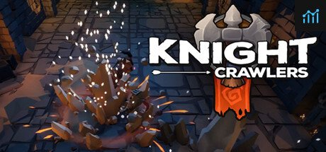 Knight Crawlers System Requirements