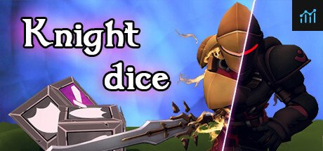 Knight Dice System Requirements