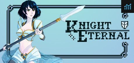 Knight Eternal System Requirements
