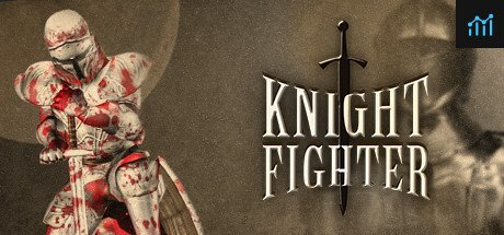 Knight Fighter System Requirements
