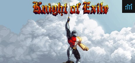 Knight of Exile System Requirements