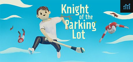 Knight Of The Parking Lot System Requirements