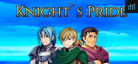 Knight`s Pride System Requirements