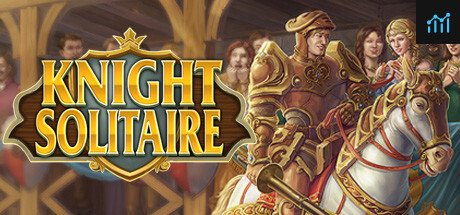 Knight Solitaire System Requirements
