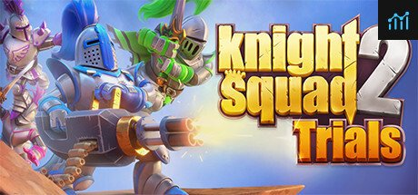 Knight Squad 2 Trials System Requirements