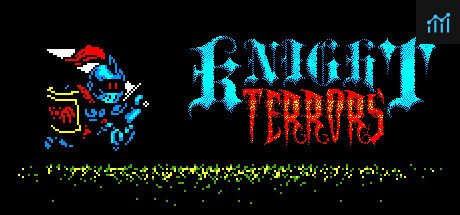 Knight Terrors System Requirements