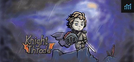 Knight Throde System Requirements