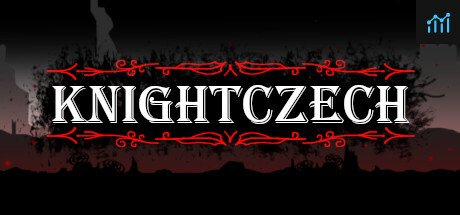 Knightczech: The beginning System Requirements