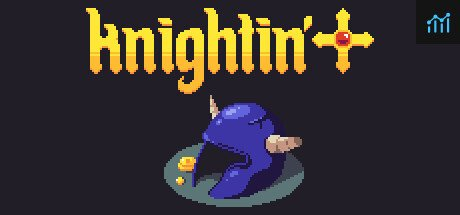 Knightin'+ System Requirements