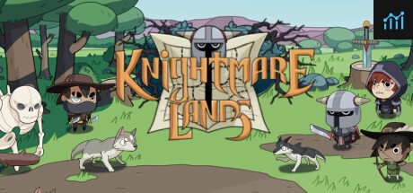 Knightmare Lands System Requirements