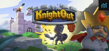 KnightOut System Requirements