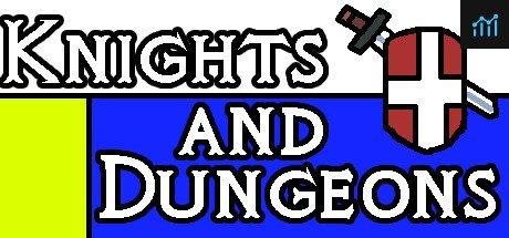 Knights and Dungeons System Requirements