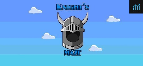 Knight's maze System Requirements