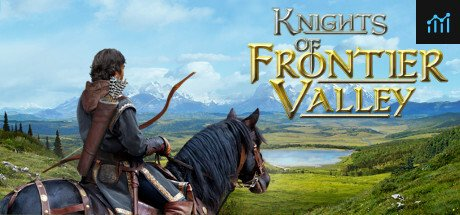 Knights of Frontier Valley System Requirements