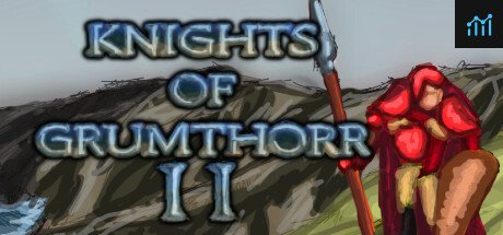 Knights of Grumthorr 2 System Requirements