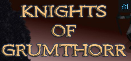 Knights of Grumthorr System Requirements