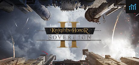 Knights of Honor II – Sovereign System Requirements