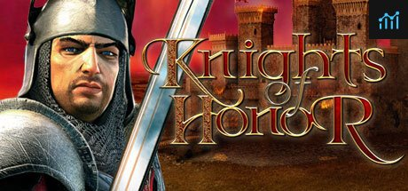 Knights of Honor System Requirements