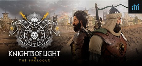 Knights of Light: The Prologue System Requirements