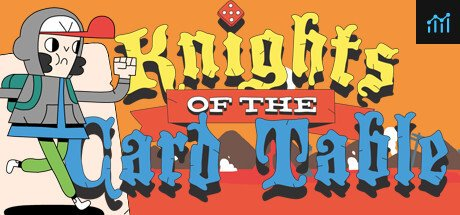 Knights of the Card Table System Requirements